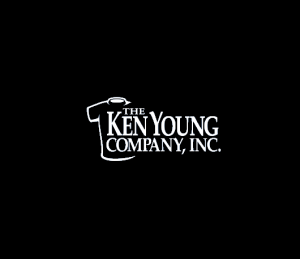 The Ken Young Company – Cairo