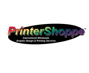 The Printer Shoppe