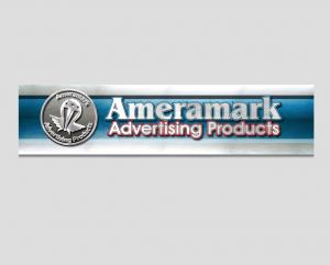 Ameramark – Santa Ana, CA