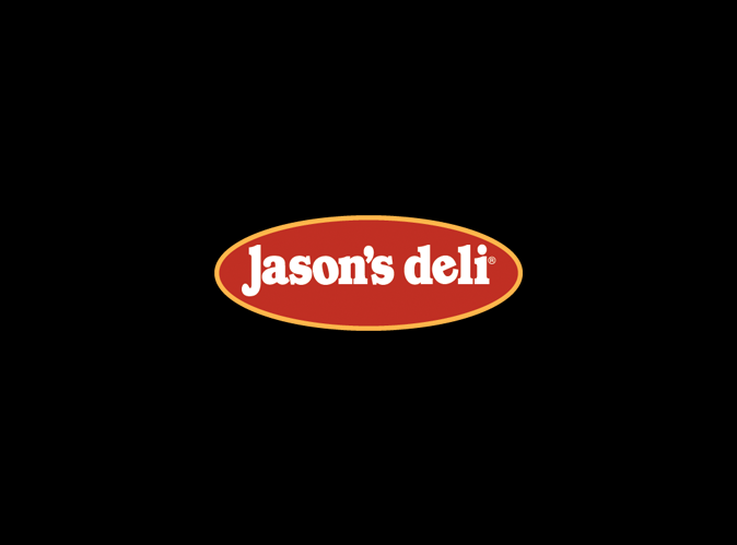 Jason's Deli #113 – Atlanta