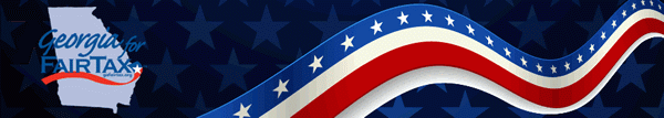 FairTax® Sponsorship in the Senate: Behind the Scenes