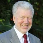Steve Hayes of AFFT