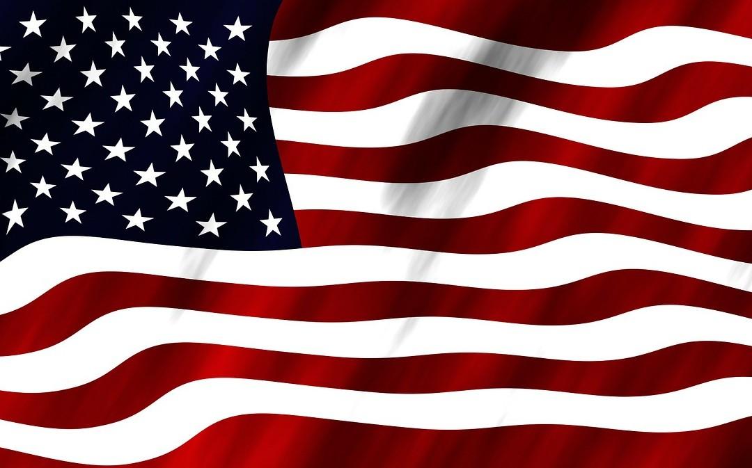 I Pledge Allegiance ….. To What?