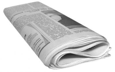 Two FairTaxers® Respond to Inaccurate Article